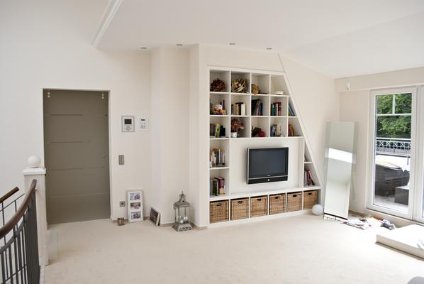 hifi m bel schreinerei blendl stuttgart. Black Bedroom Furniture Sets. Home Design Ideas