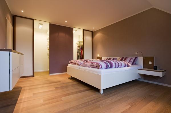 kleiderschr nke schreinerei blendl stuttgart. Black Bedroom Furniture Sets. Home Design Ideas