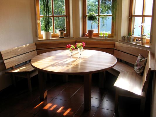 Raumteiler Wohnzimmer mit nett design für ihr haus ideen