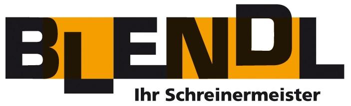 Logo Blendl