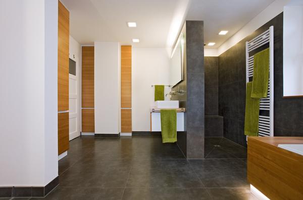 badezimmer schreinerei blendl stuttgart. Black Bedroom Furniture Sets. Home Design Ideas