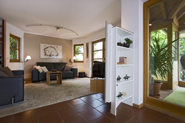 couchtische schreinerei blendl stuttgart. Black Bedroom Furniture Sets. Home Design Ideas
