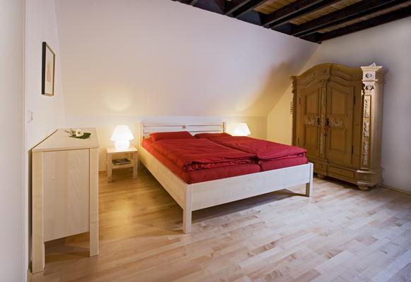 betten schreinerei blendl stuttgart. Black Bedroom Furniture Sets. Home Design Ideas